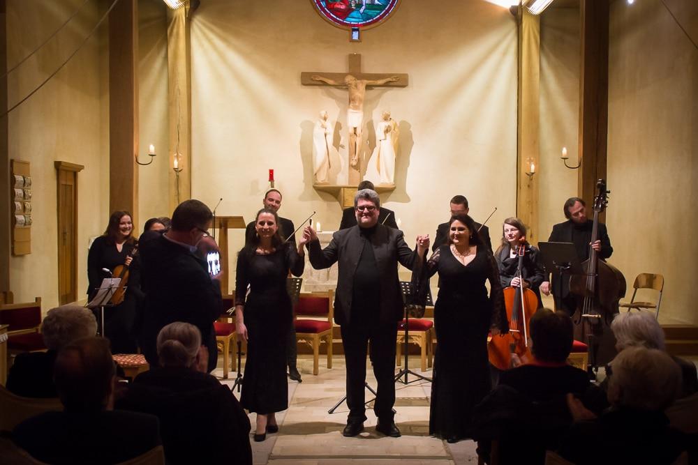 Kirchenkonzert 43