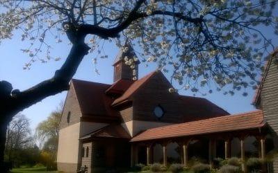 Gebetsschule – Teil 2